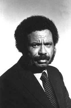 Photo of Petey Greene (Wikipedia)