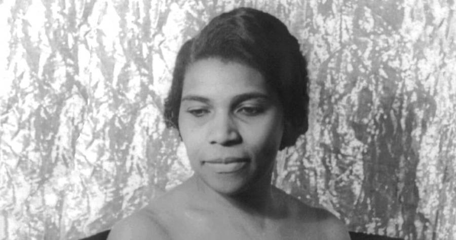 Marian Anderson Actually Did Get to Sing at Constitution Hall