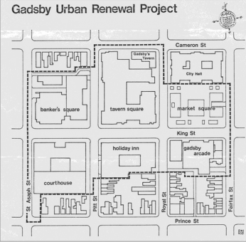 locations_of_the_gadby_renewal_project