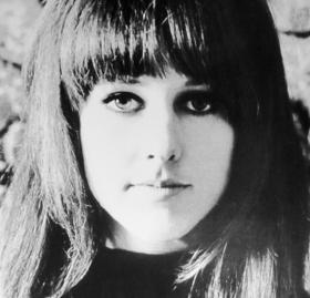 Grace Slick (Source: Wikipedia)