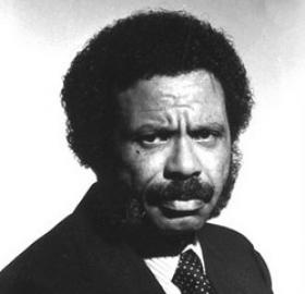 Petey Greene (Source: Wikipedia)